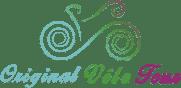Balades à vélo en Vendée avec Original Vélo Tour
